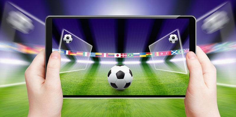 fotboll-online